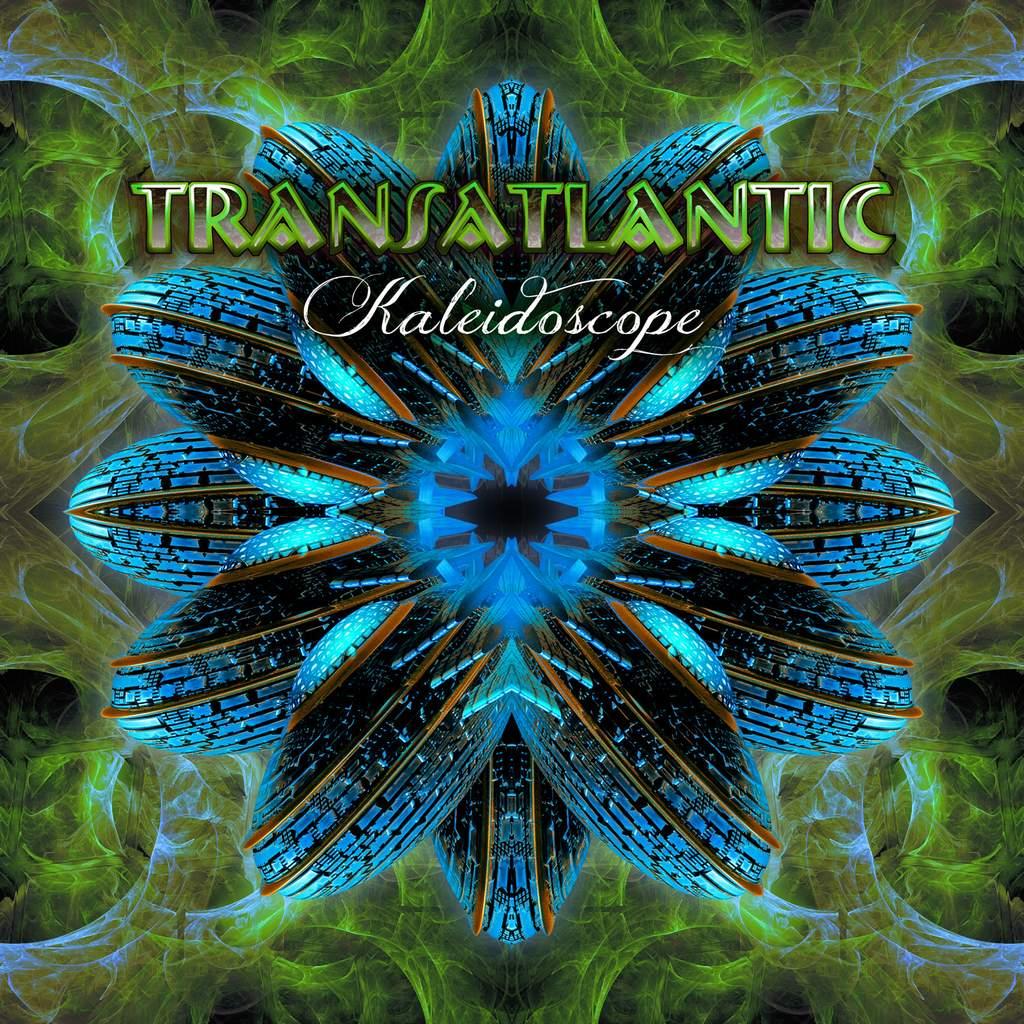 kaleidoscope_transatlantic