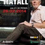 2014 02 26 - john_mayall