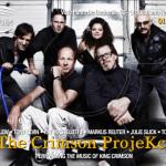 2014 04 01 - crimson_projekct