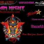 glam_night_bai_bang