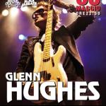 glenn_huges_crossroads