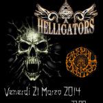 helligators_vtwin