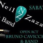 neil_zaza_crossroads