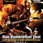 ron_bumblefoot_crossroads
