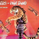 tygers_of_pan_tang_init