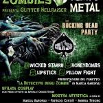 zombies-love-heavy-metal