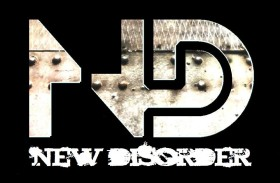 New Disorder