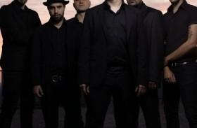 Primavalle…Mica l'ultima!: al Festival Il Muro Del Canto live il 2 Settembre 2016