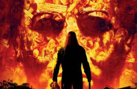 Halloween The Beginning – Rob Zombie