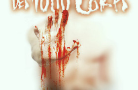 La casa dei 1000 Corpi – Rob Zombie