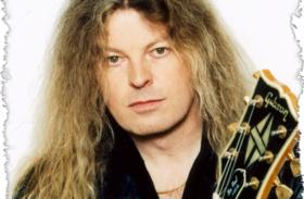 Helloween: Roland Grapow non partecipa al reunion tour degli Helloween