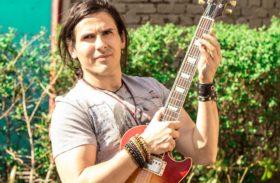 Intervista a Srdjan Brankovic – L'amore per la musica è più forte della guerra