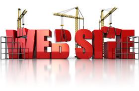Perché una band dovrebbe avere un sito web?