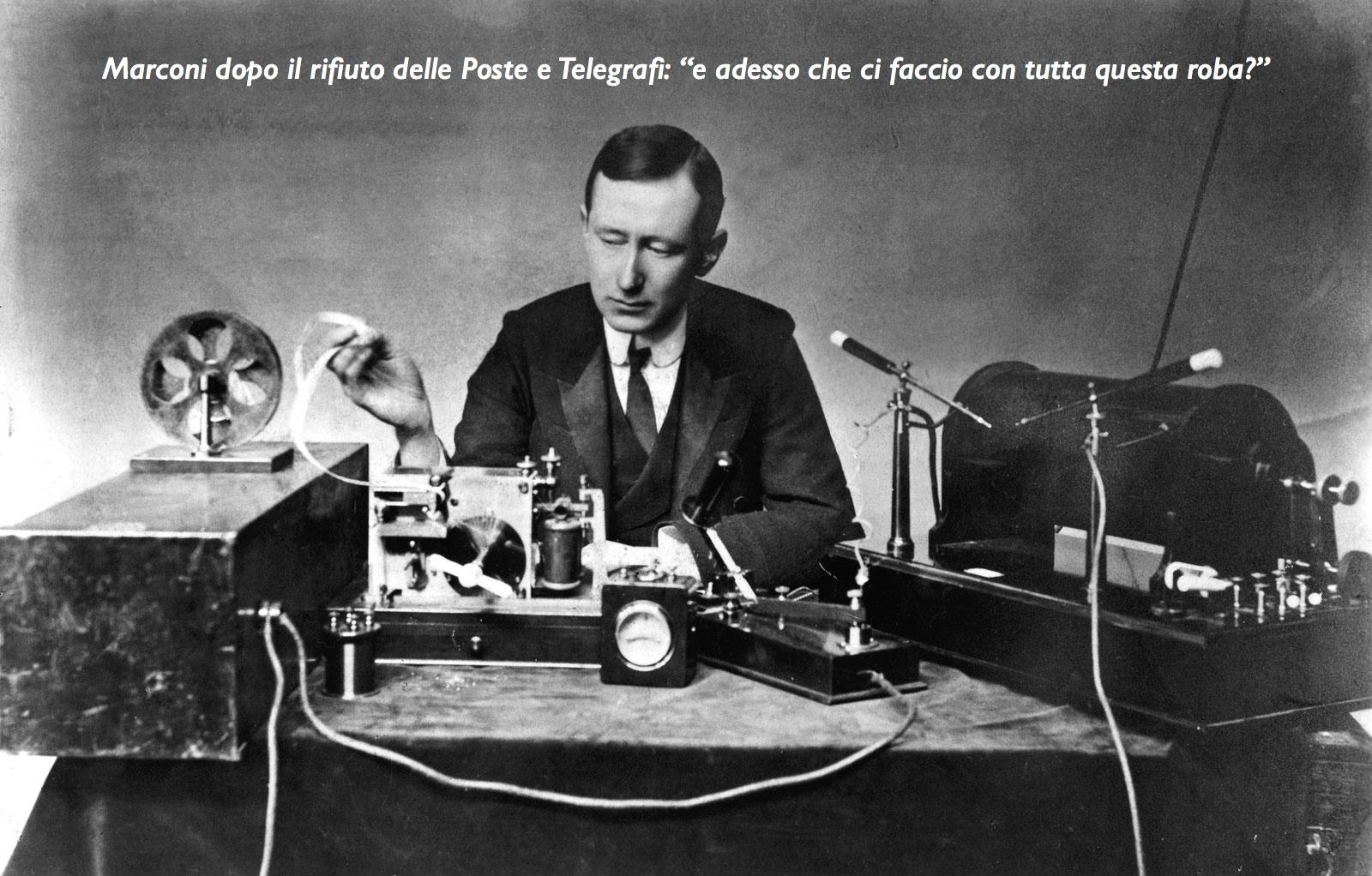 """BBC Session 1° Puntata: La Radio e Gli """"Inglesi"""""""