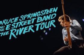 Bruce Springsteen: la notte della leggenda @ Circo Massimo – 16 07 2016