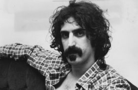 "Recensione di Zappa – ""The Crux of the Biscuit"" e ""For President"""