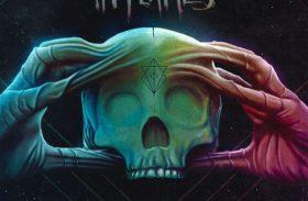 """In Flames: il nuovo brano """"The Truth"""""""