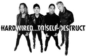 """Metallica: la tappa finale del """"WorldWired Tour"""" in diretta mondiale il 16 Agosto 2017"""