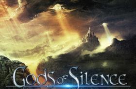 """Gods Of Silence released new lyric video for """"Full Moon"""""""