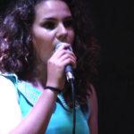 Martina Joy @ W-Play Contest 2017 - 14 07 2014