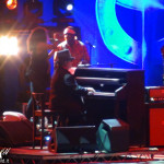 Toto @ Rock in Roma - 21 06 2013