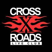 Crossroads Live Club Partner di Rock by Wild