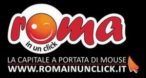 Roma in un Click Partner di Rock by Wild