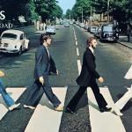 "26 settembre 1969 - esce ""Abbey Road"" dei Beatles"