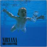 "24 settembre 1991 - esce ""Nevermind"" dei Nirvana"