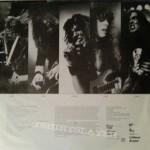 """24 settembre 1990 - esce """"Souls of Black"""" dei Testament"""