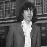 24 ottobre1936 - nasce Bill Wyman