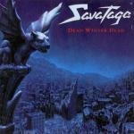 """24 ottobre 1995 - esce """"Dead Winter Dead"""""""