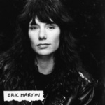 10 ottobre 1960 - nasce Eric Martin