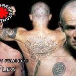 16 ottobre1962 - nasce Flea