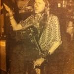 Glen Buxton | 10 novembre 1947 – 19 ottobre 1997