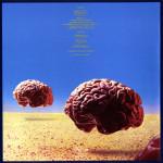 """29 ottobre 1978 - esce """"Hemispheres"""" dei Rush"""