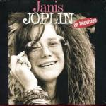 Janis Joplin | 19 gennaio 1943 – 4 ottobre 1970