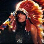 13 ottobre1960 - nasce Joey Belladonna