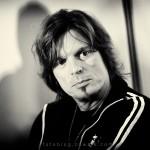 25 ottobre 1963 - nasce John Levén