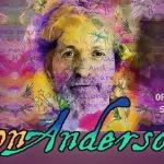 25 ottobre 1944 - nasce Jon Anderson