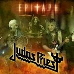"27 ottobre 1951 - nasce Kenneth ""K.K."" Downing Jr. dei Judas Priests"