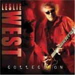 22 ottobre 1945 - nasce Leslie West