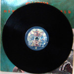 "28 otttobre 1977 - esce ""News of the World"" dei Queen"