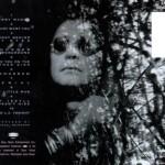 """24 ottobre 1995 - esce """"Ozzmosis"""" di Ozzy Osbourne"""