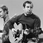 13 ottobre 1941 - nasce Paul Simon