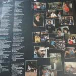 """29 ottobre 1985 - esce """"Perfect Strangers"""" dei Deep Purple"""