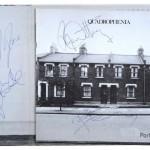 19 ottobre 1973 - esce Quadrophenia dei The Who