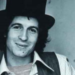 Rino Gaetano | 29 ottobre 1950 – 2 giugno 1981