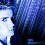 27 ottobre 1958 - nasce Simon Le Bon
