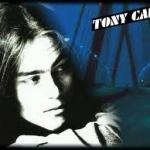16 ottobre 1953 - nasce Tony Carey